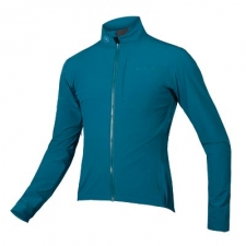 Endura Pro SL Waterproof Softshell, Kingfisher