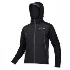 Endura MT500 Freezing Point Jacket II, Black