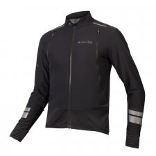 Endura Pro SL 3 Season Jacket, Black