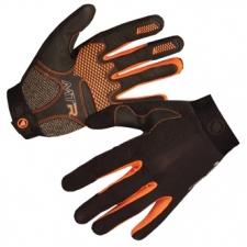 Endura MTR Full Finger Gloves