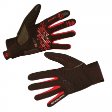 Endura MTR Glove II
