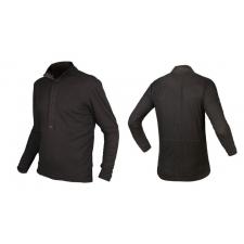 Endura Urban Coolmax Merino L/Sleeve Jersey