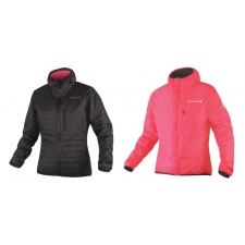 Endura Women's Urban FlipJak Reversible Jacket