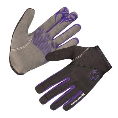 Endura Women's Singletrack Lite Gloves