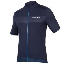 Endura MTR Short Sleeve Jersey