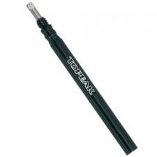 Topeak Presta Valve Extender - Extra Long 7.8cm