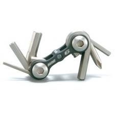 Topeak Mini 6 Tool