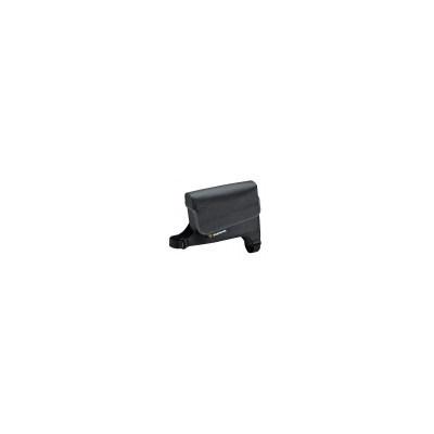 Topeak DryBag Tribag, Small