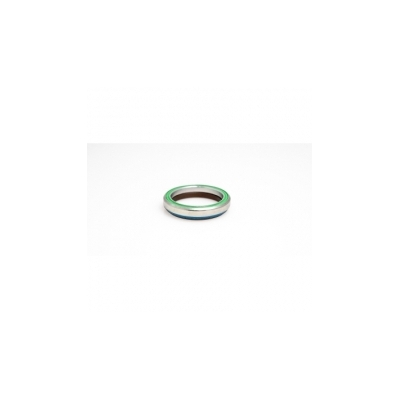 Cane Creek Headset Bearing 52mm (1.5