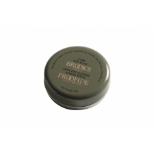 Brooks Proofide Jar, 25g