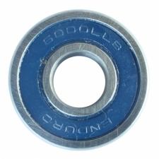 Enduro Bearing 6000 LLB - ABEC 3