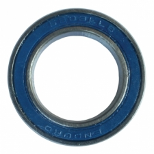 Enduro Bearing 6803 2RS - ABEC 3
