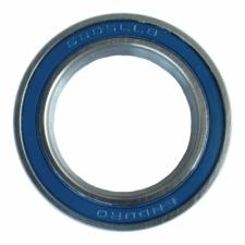 Enduro Bearing 6805 LLB - ABEC 3