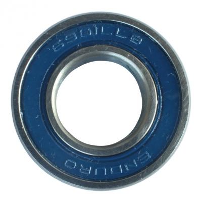 Enduro Bearing 6901 LLB - ABEC 3