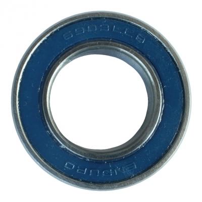 Enduro Bearing 6903 LLB - ABEC 3