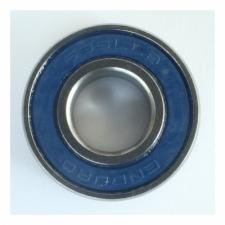 Enduro Bearing 699 LLB - ABEC 3