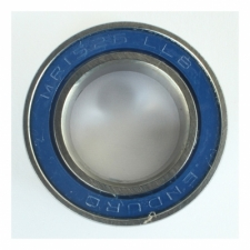 Enduro Bearing MR 1526 LLB - ABEC 3