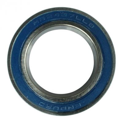 Enduro Bearing MR 2437 LLB - ABEC 3
