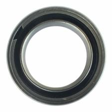 Enduro Bearing 6803 LLB - ABEC 5