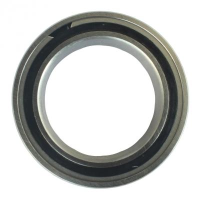 Enduro Bearing 6805 SRS - ABEC 5