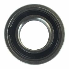 Enduro Bearing 6901 SRS - ABEC 5