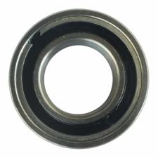 Enduro Bearing 6902 SRS - ABEC 5