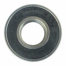 Enduro Bearing 6001 SRS - ABEC 5