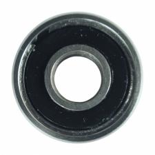 Enduro Bearing 608 SRS - ABEC 5