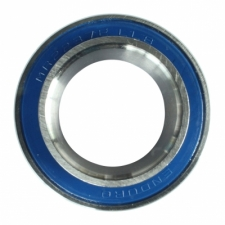 Enduro Bearing MR 22378 LLB-E - ABEC 3