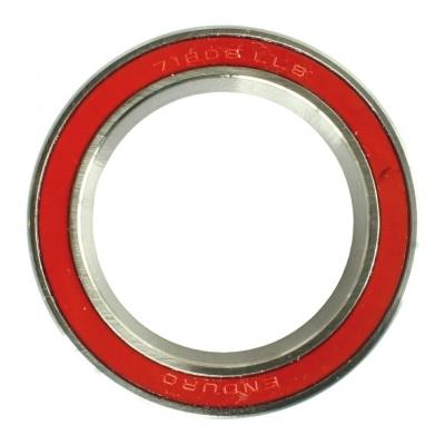 Enduro Bearing 7806 LLB - ABEC 5
