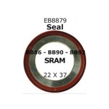 Enduro BB86/BB92 Bearing Seal - SRAM Non Drive Side