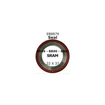 Enduro BB86/BB92 Bearing Seal - SRAM Non Drive Side