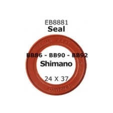 Enduro BB86/BB92 Bearing Seal - Shimano