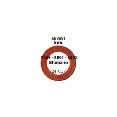 Enduro BB86/BB92 Bearing Seal - Shimano