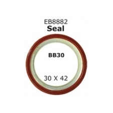 Enduro BB30 Bearing Seal