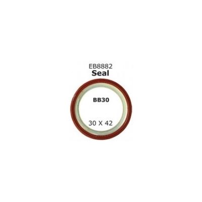 Enduro BB30 Bearing Seal