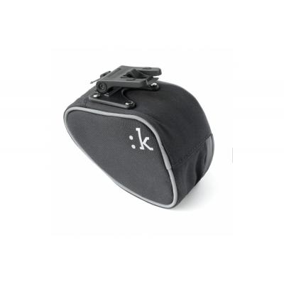 Fizik Click Saddle Bag (Medium)