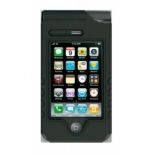 Topeak iPhone DryBag iPhone 4 / 4s