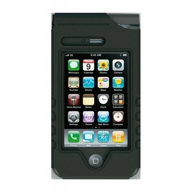 Topeak iPhone DryBag iPhone 4 / 4s
