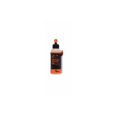 Orange Seal Sealant With Inject System, 8oz