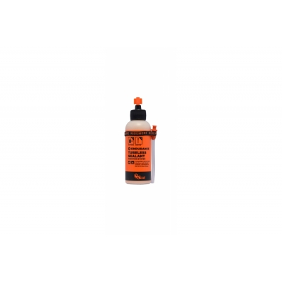Orange Seal Endurance Sealant With Inject System, 4oz