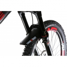 RRP Enduro Guard - Large
