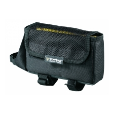 Topeak Tribag, Large