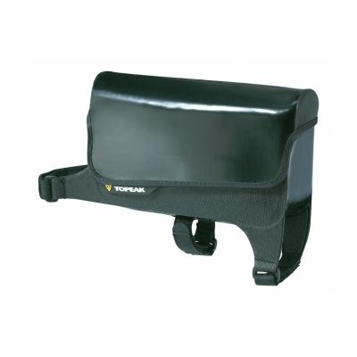Topeak DryBag Tribag, Large