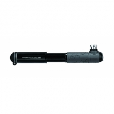 Topeak Hybrid Rocket HP  - Mini Pump and Co2 Inflator