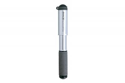 Topeak Race Rocket HP Pump