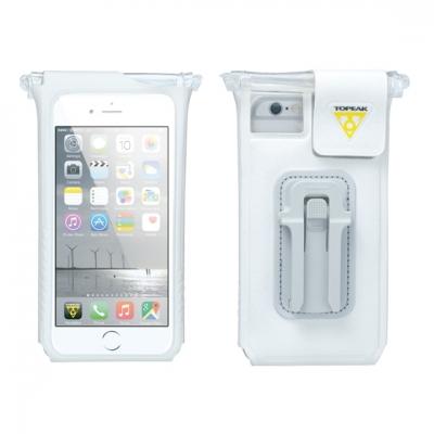 Topeak IPhone 6 Plus DryBag