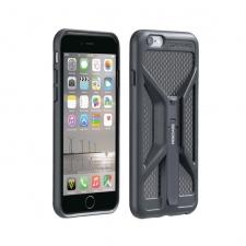 Topeak Ridecase II for iPhone 6 / 6s
