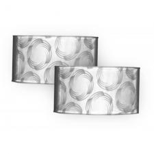 Cycleaware Refective Slap Wrap