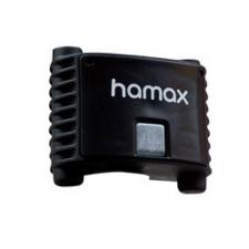Hamax Kiss/Sleepy Fixing Bracket